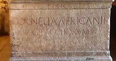 727px-Capitolini_Tabularium_-_Piedistall