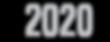 2020_artw.png