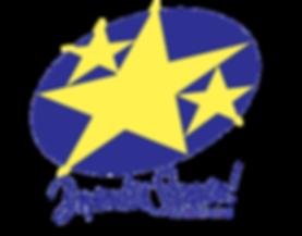 Logo DUS.png