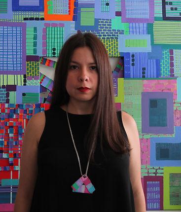 Bibi Flores 2017 Color profile.jpg