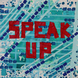 9 x final web 7 2013 I deserve the right to speak up WEB2 BIBI2013