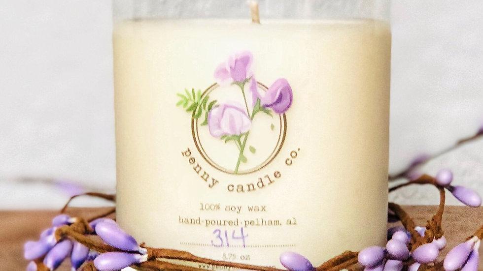 314 (Lilac)