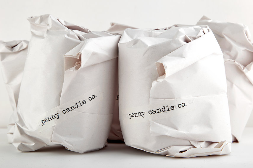 candles-wrapped.jpg