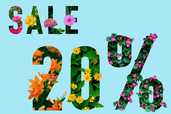 Summer%20sale%20banner%20with%20paper%20