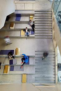 Fredblad-Landvetter Kulturhus1.jpg