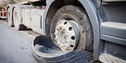 Walls Diesel Repair 24 7 Truck Trailer Service