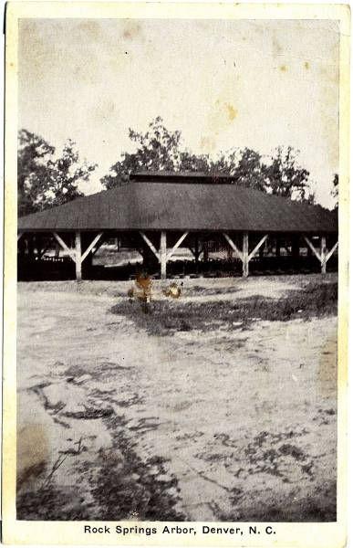 RSCpostcard1930.JPG