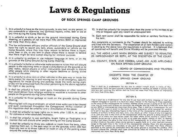 RSCM Laws & Reg.jpg