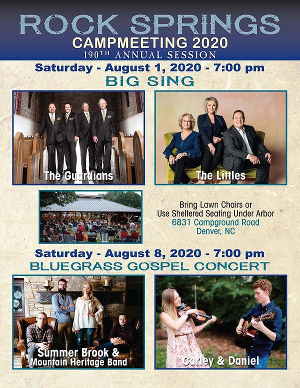 Rock Springs 2020 flyer.jpg