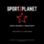 Sportzplanet.png