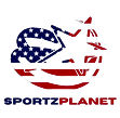 SportzplanetUSAjpg.jpg
