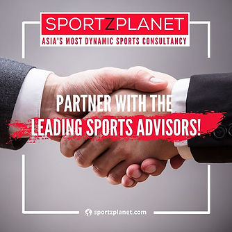 Sportsplanet is a team of expert sports advisor that can lead sports career and brand. A m