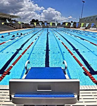 gold-coast-50m-pool.jpeg