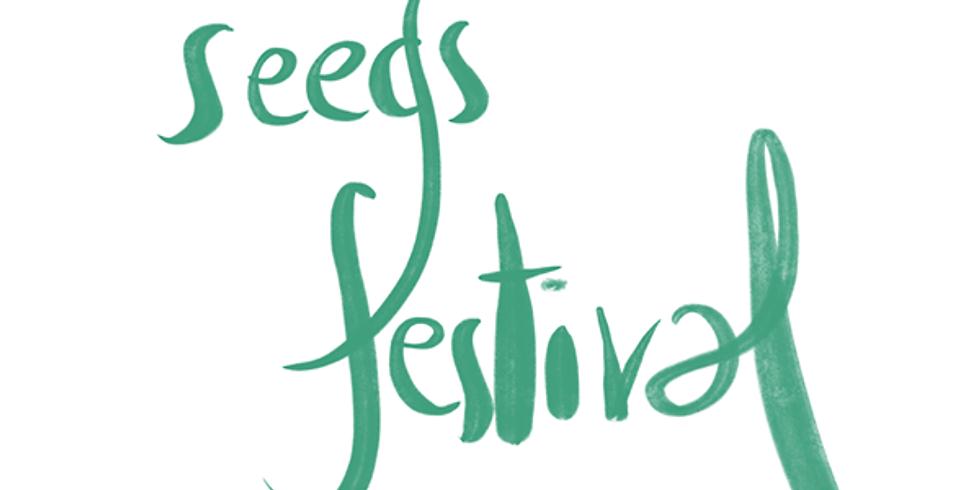 Seeds Festival/Piano Quartett