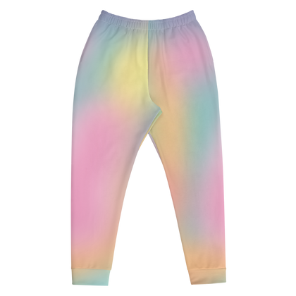 Holo Joggers Front
