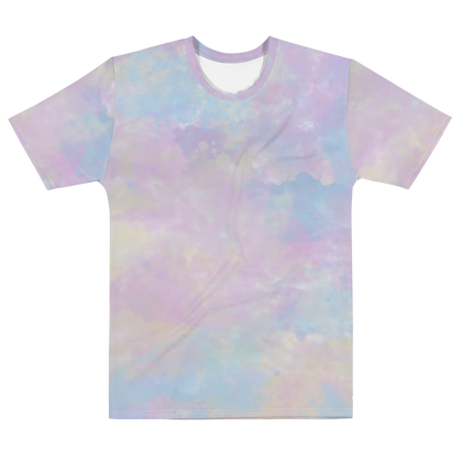 Rainbow T-shirt Front
