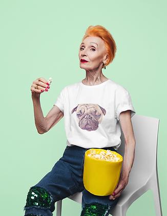 t-shirt-mockup-of-a-cool-senior-woman-ea