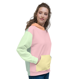 mockup_Right_Womens_White.png