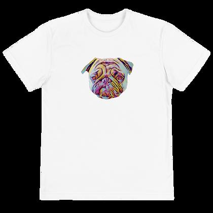 Boudeur T-shirt Front