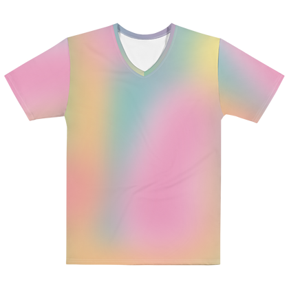 Holo T-shirt Front