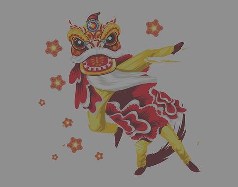 chinese folk dance_edited.jpg