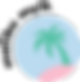 Malibu_Mylk_Logo_Small_BLK.png