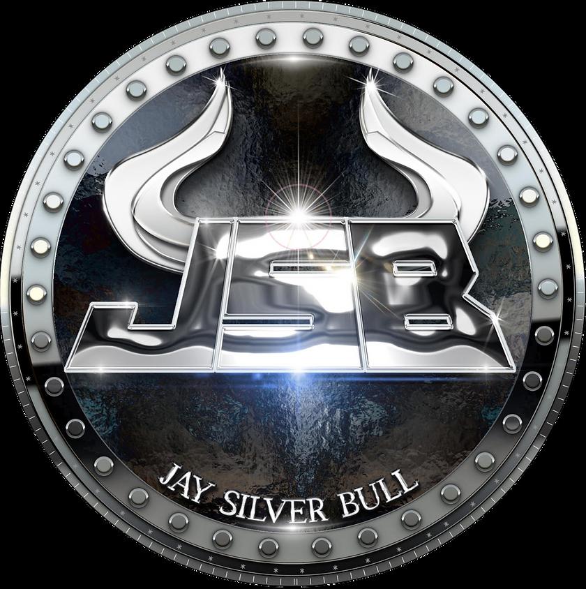 JSB%20Logo_edited_edited.png