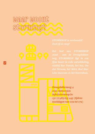 Stormkop_brochure 2019_GVD69.jpg