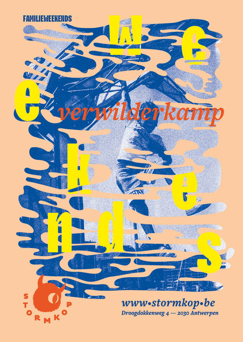 STORMKOP_A6 Postkaart_RV_Verwilderkamp 1