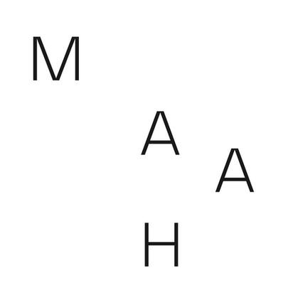 Logo MAAH
