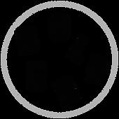 Logo Bolder_RGB_300dpi_black.png