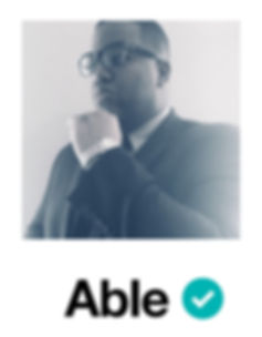Able On Tour, Able, Able BandsInTown, Able Bands In Town, Able Songkick, Able Song kick, Able Tour, Able events, Able Christian Rapper Tour Dates, Able Tour Dates, Able Facebook WeonGod Verified, Able Tour Dates, AbleWeOnGod.