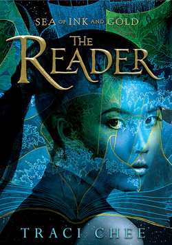 9780399176777_TheReader