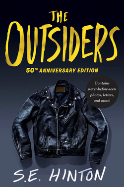 9780425288290_Outsiders50th_JKTsticker