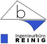 Logo-neu-klein.jpg