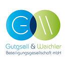 signet_gutgsell_weichler-01.jpg