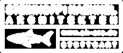 SHarc_Logo_Stempel_W.png