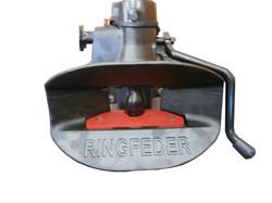 RINGFEDER202AUS