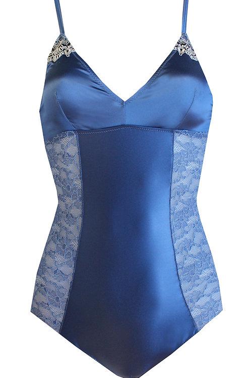 Tallulah Love Aphrodite bodysuit