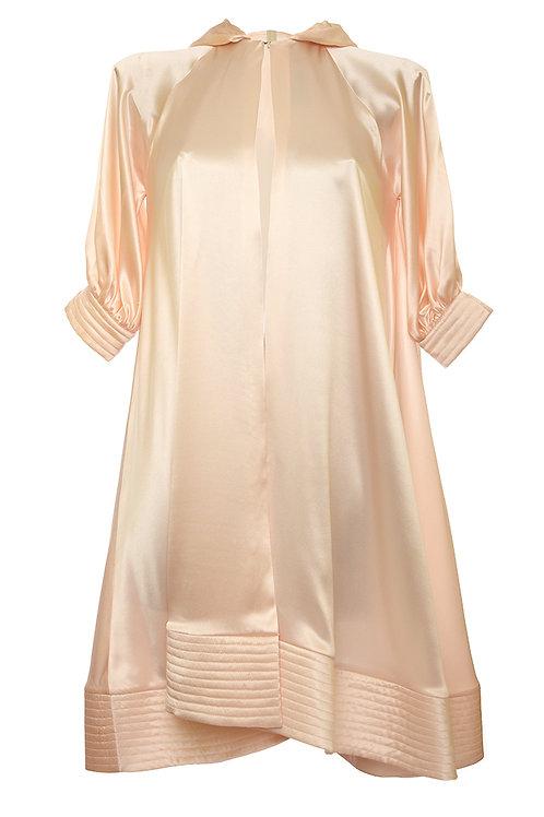 Lili Hooded Robe