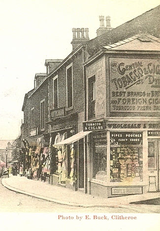 1880s Image 1.jpg