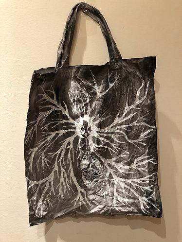 ALIVE BAG