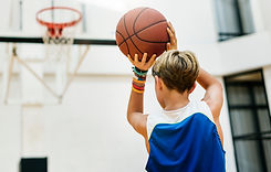basketball-bounce-competition-exercise-p
