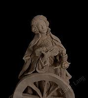 St Catherine.jpg