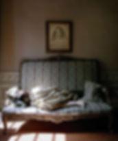 Sleeperopti.jpg