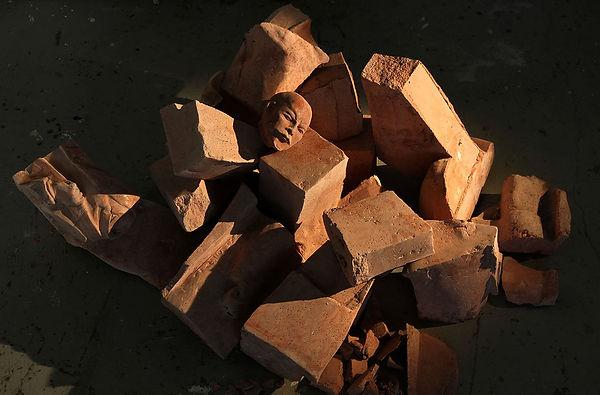 GraniteLeninopti.jpg