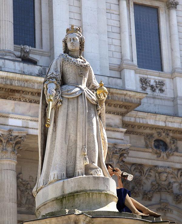 Queen Anne 0C9A6831 s.jpg