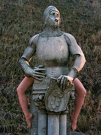Leggy Bismarck.jpg