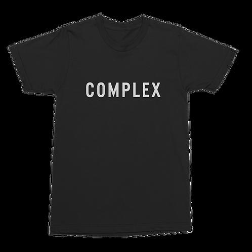 Complex Tee