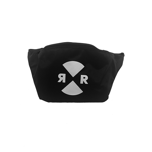 Relief Fanny Pack